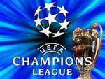 Champions League, il resoconto della settimana