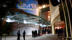 The prestigious Sporting Monte-Carlo in the Principality of Monaco was once again the stage of the annual Sporyting Monte-Carlo: UIM Awards Giving Gala on  Saturday 7th March