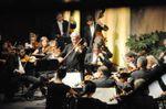 Menton: è iniziato il 66^ festival de MUSIQUE