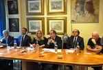 L'Ambasciatore Massimo Lavezzo Cassinelli presenta il programma della XV Settimana della Lingua Italiana nel mondo.