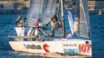 Yacht Club de Monaco: Monaco Sportsboat Winter Series
