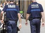 « Pourquoi il ne faut pas armer les policiers municipaux »