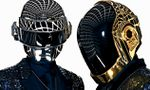 Vidéo clip Daft Punk : Give life back to music