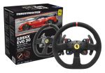 """Thrustmaster annonce le """"599XX EVO 30"""""""