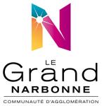 CA Le Grand Narbonne recherche son Dircom