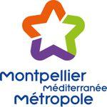 Montpellier Méditerranée Métropole recrute Attaché de Presse