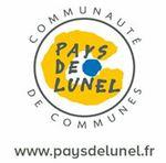 La Communauté de Pays de Lunel recherche un infographiste.