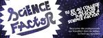 Ouverture Concours Science Factor
