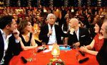 Le Plus Grand Cabaret du Monde de Sébastien [Replay] Vend.10-07-2015 FR2