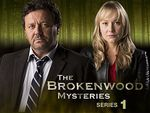"BROKENWOOD: ""Pour l'amour du golf""[Replay]Mar.21-07-2015 S1-E3"