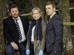 "BROKENWOOD: ""Chasse à l'homme"" [Replay] Mardi  28-07-2015. S1-E4/4"