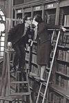 Et si on se civilisait par le livre ? (rêvons un peu)