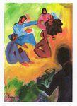 Recadrage Pastoral- méditation 16e dimanche du T.O.