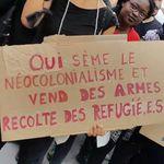 20160328 Calais (suite) et 31 mars