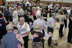 Thé dansant des aînés