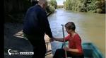 Les Bords de Marne sur France 3 samedi