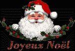Joyeux Noel 2014.