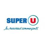 "Compétition ""SUPER U"""