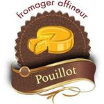 Fromagerie Pouillot ... La Box Fromages