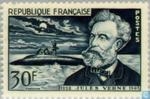 """Exposition """"Les marins illustres au travers de la philatélie"""""""