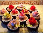 Cupcakes Farah