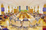 في ندوة «القضية الوطنية.. من أجل استراتيجية مستقبلية»: .. الاتحاد الاشتراكي سيتحمل مسؤوليته كاملة في قضية الصحراء و لن يقبل بأي تنازلات