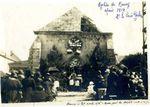 1914-1918. Hommage aux enfants de Roucy… et d'ailleurs. 2ème partie.