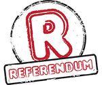 Le référendum d'entreprise, une idée neuve ?