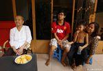Diario de víctima camboyana corrobora las atrocidades del Jemer Rojo