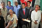 Luces y sombras de la disidencia cubana