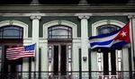 Cuba presentará a EE UU una propuesta sobre DD HH y condiciones para abrir embajadas