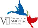 Ban Ki-moon y Pietro Parolin confirmarn su asistencia a la Cumbre de las Américas