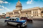 Al alza, turismo mexicano hacia Cuba