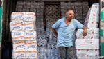 Las dimensiones de la escasez en Venezuela