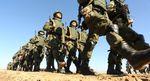 Rusia no descarta crear en Siria una base militar