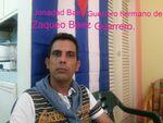 Cuba: Activistas de Derechos Humanos que se acercaron al Papa Francisco cumplen un mes de injusto y cruel encierro