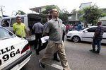 Otro día de represión en cuba: Cambios vistos con los espejuelos de Obama, UE y de algunos incautos.