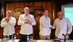 España y Cuba apuestan por fortalecer sus relaciones económicas y comerciales