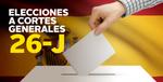 España o el verdadero dilema