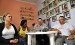 Disidencia en Cuba:  Dirección Nacional de la UNPACU decide retirarse de la MUAD y del Proyecto Otro 18