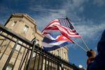 Lo que ha cambiado entre Cuba y Estados Unidos a más de un año del deshielo