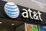 AT&T anuncia acuerdos con ETECSA