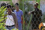 Represión en Cuba: Prisionera política sufre torturas y desatención médica