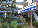 Crisis en cuba: Entran algunos centros universitarios en periodo especial, fase 2