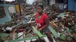 ''Fue horrible, pensé que no íbamos a aguantar'': el huracán Matthew arrasó Baracoa, la ciudad más antigua de Cuba