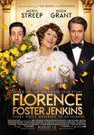 Florence Foster Jenkins, Stephen Frears