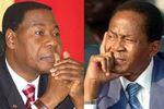 Complot contre la démocratie béninoise : Boni Yayi passe aux aveux et donne raison à Mathurin Nago
