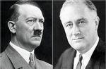 Perché la ricetta Hitler funzionò