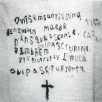 Natuzza Evolo: i messaggi dei defunti e dal Cielo