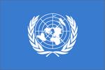 Comité spéciale de la décolonisation (Comité des 24) 70ième session de l'Assemblée générale des Nations Unies  New York